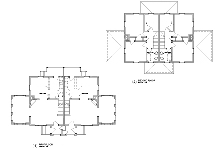 Building43floorplans1