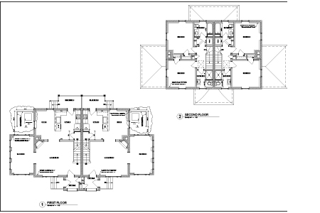 Building43floorplans2