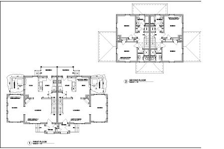 Building43floorplans2