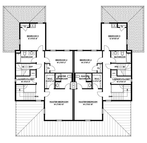 Building45SecondFloor