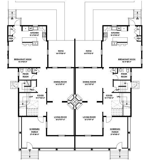 Building45firstfloor
