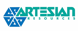 Artesian Water Company, Inc. Enters Into Agreement to purchase water assets of the Fort DuPont Redevelopment and Preservation Corporation