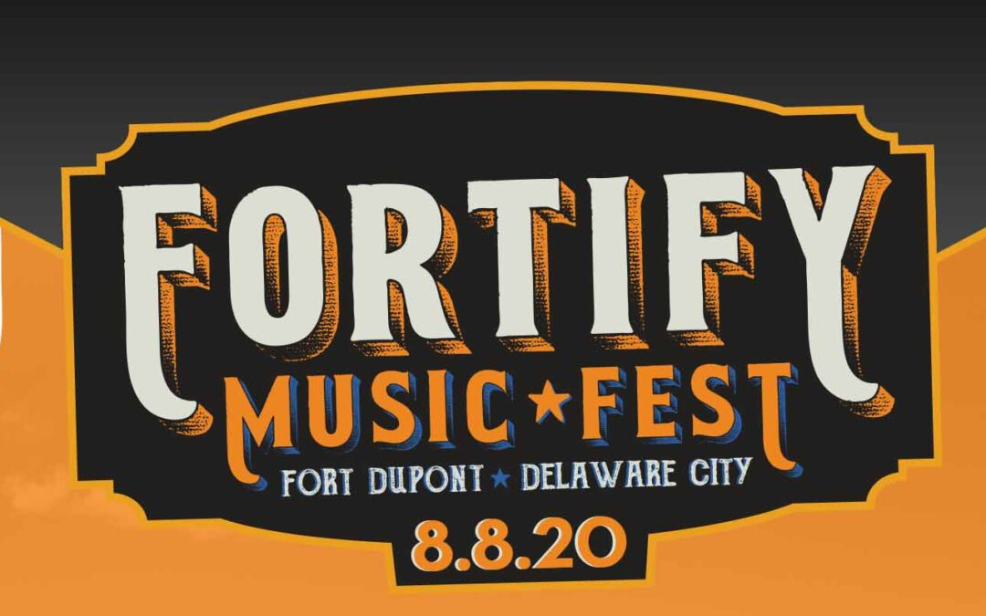 Fortify Music Fest Canceled due to Covid-19 Restrictions